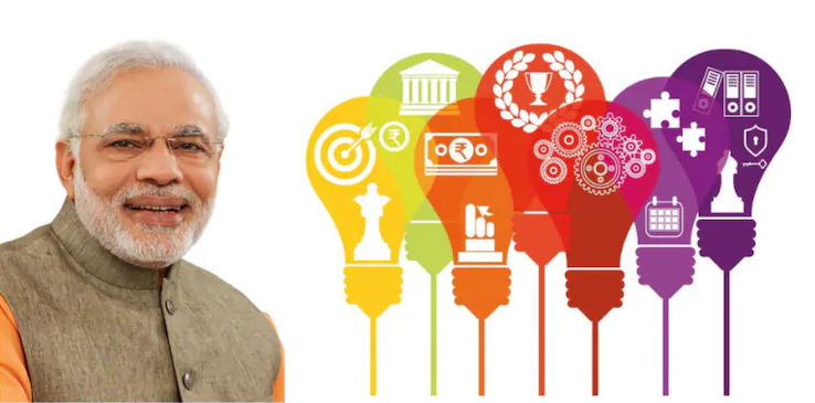 Government Investment Schemes to Invest in India.