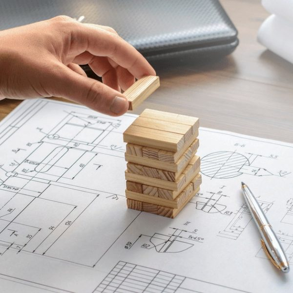 Buying a residential plot? Follow these Vastu tips