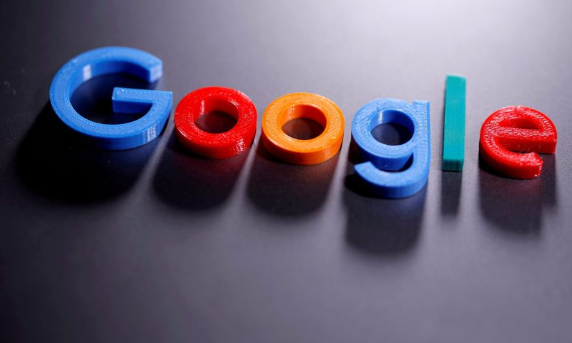 Google to soon let users instantly delete the last 15 minutes of Search history