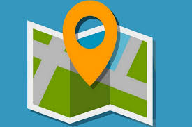 Indoor Navigation Enhances Safety and Efficiency In Your Building