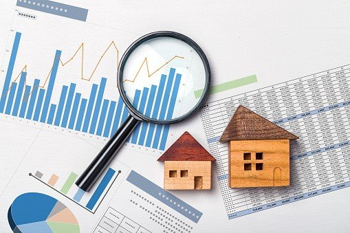 Buy Your First Real Estate Investment Property