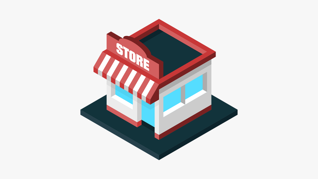 shopping, business, graphic-2266497.jpg