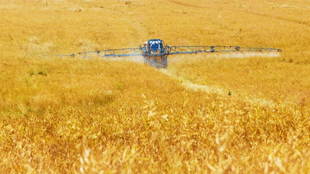 agriculture, chemical, crop-89168.jpg